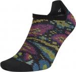 Ponožky Nike U NK SPRK LTWT NS-FUTURE FEMME