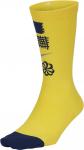 Ponožky Nike U NK SPK LTWT CRW-HUDSON FA19