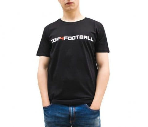 Top4Football