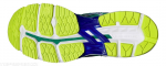 Běžecké boty Asics GT-2000 4 – 2