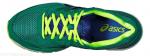Běžecké boty Asics GT-2000 4 – 3