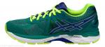 Běžecké boty Asics GT-2000 4 – 4