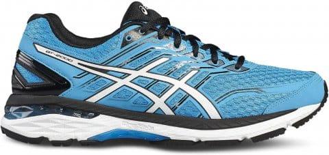 Running shoes Asics GT-2000 5 - Top4Running.com