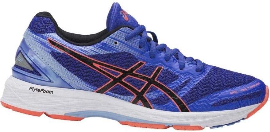 Running shoes Asics gel-ds trainer 22
