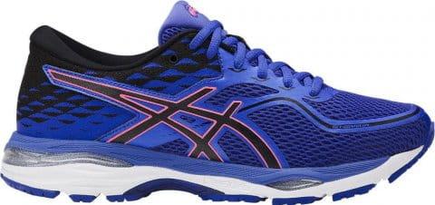 Running shoes Asics GEL-CUMULUS 19 - Top4Running.com