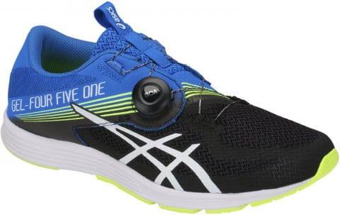 Running shoes Asics GEL-451 - Top4Running.com
