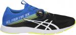 Běžecké boty Asics GEL-451