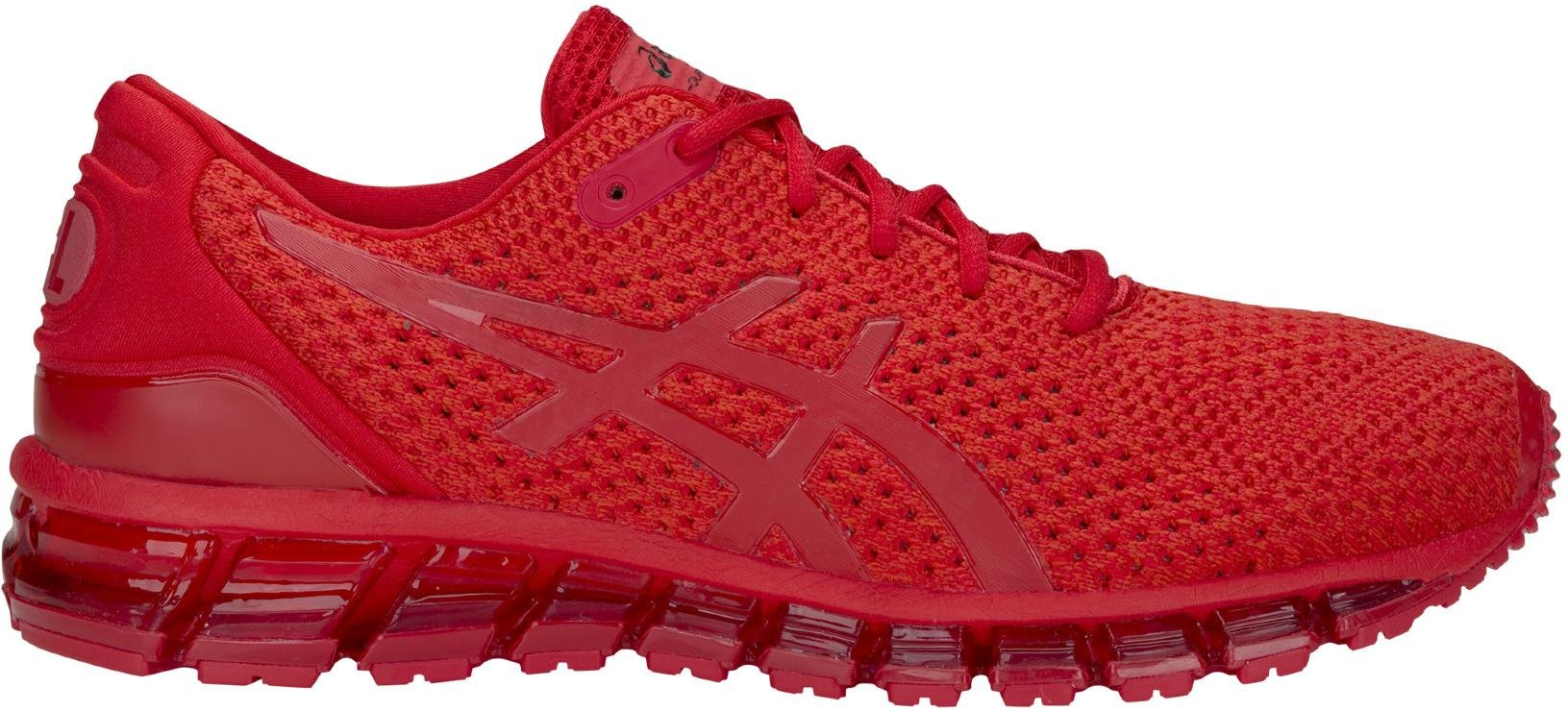 Zapatillas de running Asics GEL-QUANTUM 360 KNIT 2