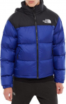Bunda s kapucňou The North Face M 1996 RTRO NPSE JKT