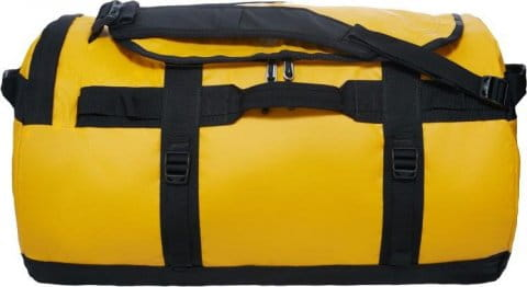 Borsa The North Face BASE CAMP DUFFEL - M