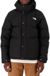 M BOX CANYON JACKET