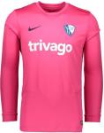 vfl 2017/2018 pink