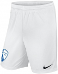 VFL Bochum short home 2019/2020