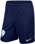 Nike VFL Bochum goalkeeper short 2019/2020 kids Rövidnadrág