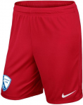 vfl bochum goalkeeper short 2018/2019
