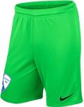 vfl bochum goalkeeper short 2019/2020 kids