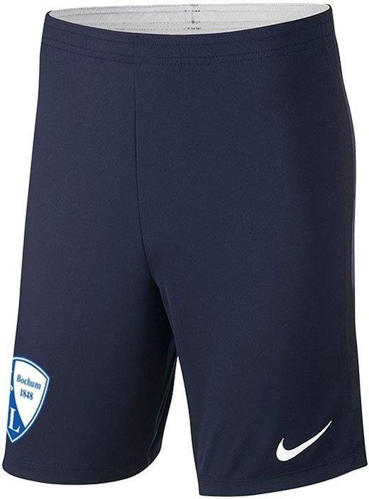 Šortky Nike vfl bochum training short kids