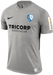 Vfl bochum away kids 2018/2019