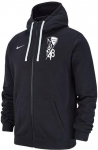 VFL Bochum hoodie