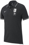 vfl bochum polo-shirt