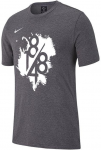 VFL Bochum t-shirt