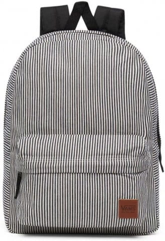 WM DEANA III BACKPACK