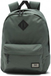MN OLD SKOOL PLUS BACKPACK Laurel Wreath