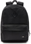 MN OLD SKOOL PLUS BACKPACK Black