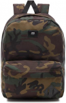 VN_AC_MN_H Bags