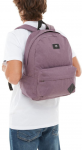 MN OLD SKOOL II BACKPACK