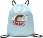 Pytel na záda Vans WM BENCHED BAG