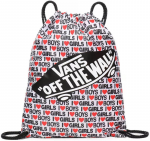 Vak na chrbát Vans WM BENCHED BAG