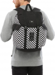 MN OFF THE WALL BACKPACK
