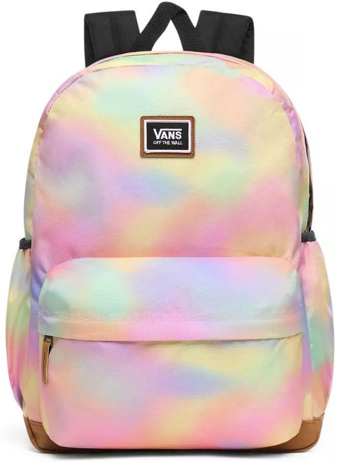 Vans WM REALM PLUS BACKPACK Hátizsák