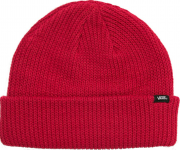 WM CORE BASIC WMNS BEANIE