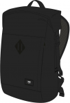 MN FEND ROLL TOP BACKPACK