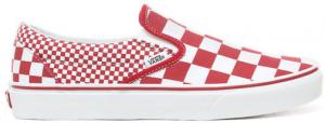 Unisexová obuv VANS UA Classic Slip-On