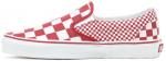 Obuv Vans UA Classic Slip-On