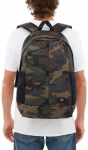 MN RANGE BACKPACK