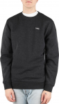 MN BASIC CREW FLEECE