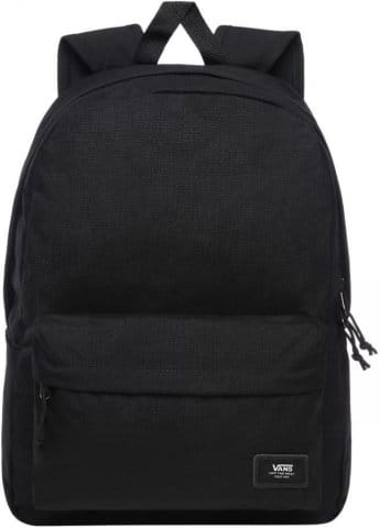 MN OLD SKOOL PLUS II BACKPACK