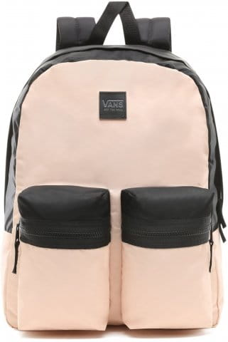 Vans WM DOUBLE DOWN BACKPACK Hátizsák