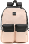 WM DOUBLE DOWN BACKPACK