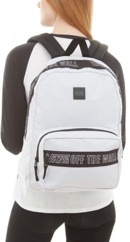 WM DISTINCTION II BACKPACK