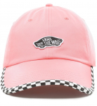 WM CHECK IT HAT