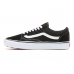 Incaltaminte Vans UA ComfyCush Old Skool