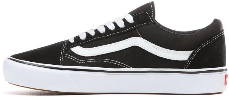Obuv Vans UA ComfyCush Old Skool