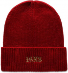 WM JEWELS BEANIE