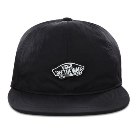 WM STOW AWAY HAT