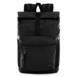 WM ROLL IT BACKPACK